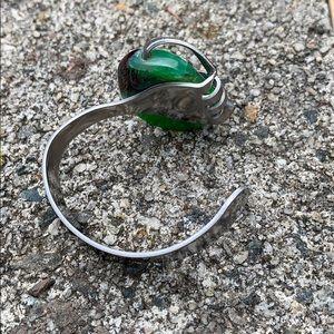 Tramontina Made in Brasil Jewelry - Handmade bracelet tramontina Made  in Brasil